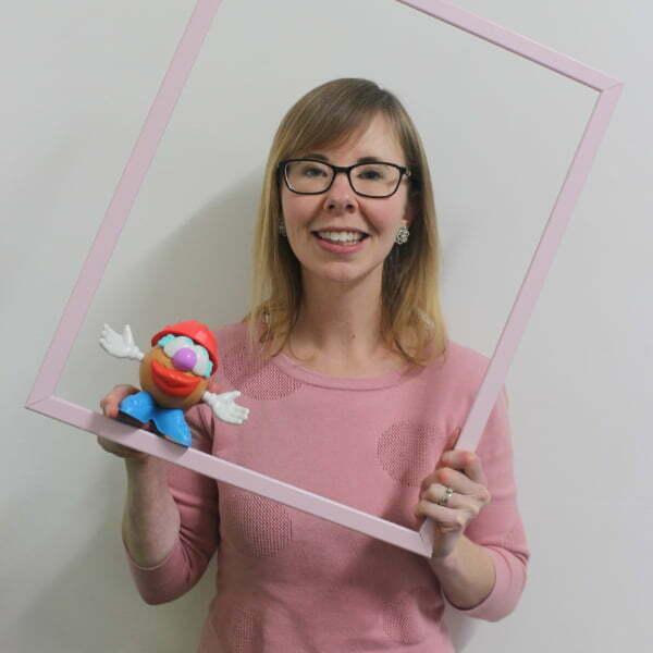Megan Schuitemaker
